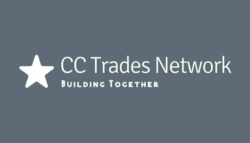 Picture of CC Trades Network